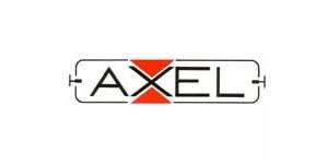 axel лифт логотип