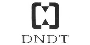 dndt логотип лифты