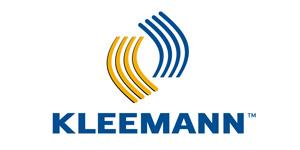 kleemann лифт лого