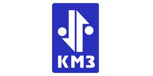 kmz лифты логотип