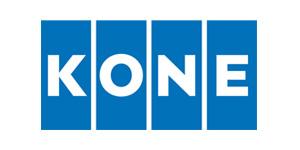 kone logo лифты