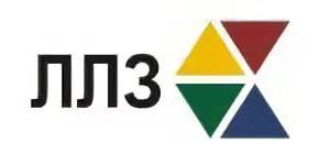 llz логотип лифты
