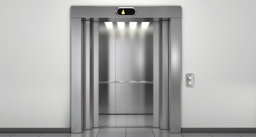 поставка лифтов и эскалаторов Екатеринбург