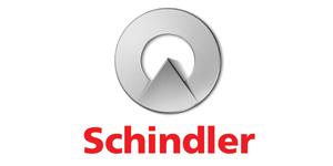sсhindler лифты установка